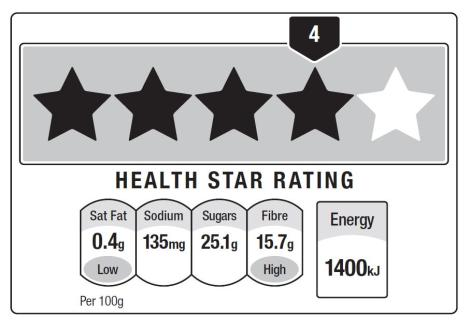 health-star-rating-21