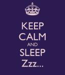 keep-calm-and-sleep-zzz