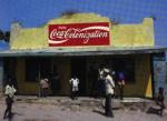 coca-colinization