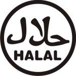Halal-means-cruel